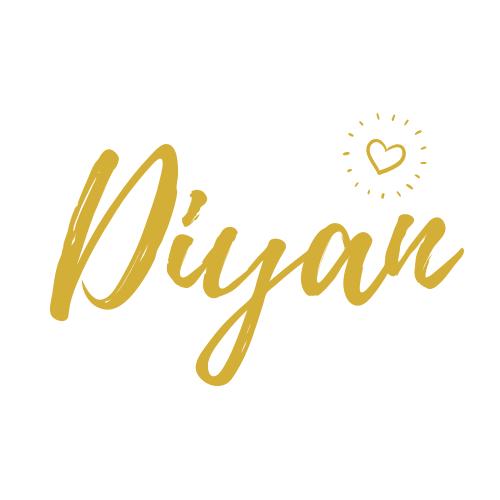 Diyan